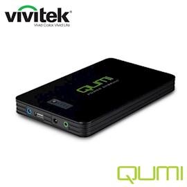 ელემენტი Vivitek QUMI Q6 Portable Battery