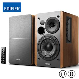 დინამიკი Edifier Studio R1280DB 2.0 Bluetooth 42 W