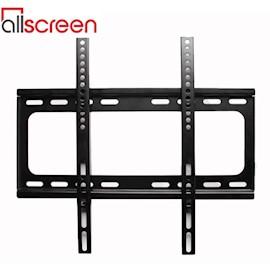 ტელევიზორის საკიდი  Allscreen universal LCD  LED  TV Bracket CTMB41  32-60 ინჩი