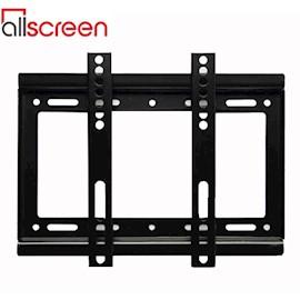 """ტელევიზორის საკიდი Allscreen Universal LCD LED TV Bracket CTMB25  14""""-42"""" ინჩი"""