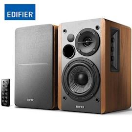 სტუდიური მონიტორი დინამიკი Edifier Studio R1280T 2.0 42 W
