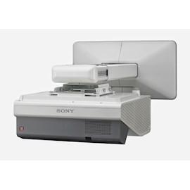 SONY VPL-SX631NM XGA 3 LCD SYSTEM 1280X800 16:10,3300 LM, 4000 H-6000H,CONTRAST:3000:1,RGB,HDMI,S VIDEO IN,RS232C,LAN RJ- 45,USB X2 ,MICR IN