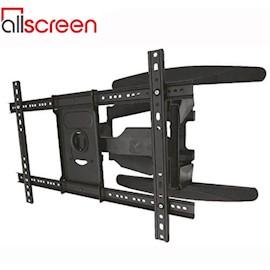 ტელევიზორის მოძრავი საკიდი Allscreen universal LCD LED TV Bracket CTMD70 40-70 ინჩი