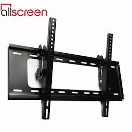 ტელევიზორის მოძრავი საკიდი Allscreen universal LCD LED TV Bracket CTMK70 40-70 ინჩი