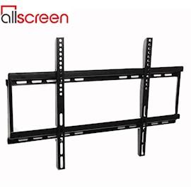 """ტელევიზორის საკიდი Allscreen Universal LCD LED TV Bracket CTMB05 40""""-70"""" ინჩი"""