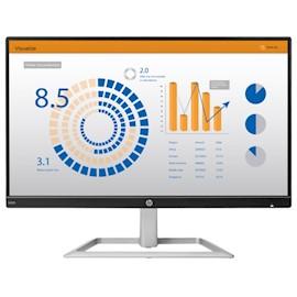 მონიტორი HP N220 21.5-inch Monitor/ 1 years Warr 3ML20AA