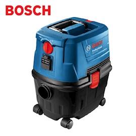 მტვერსასრუტი BOSCH GAS 15 PS 06019E5100