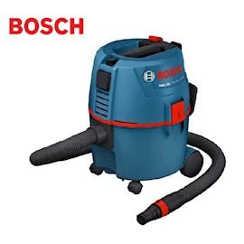 მტვერსასრუტი BOSCH GAS 20 L SFC 060197B000