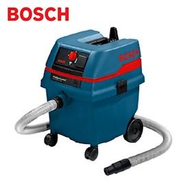 მტვერსასრუტი BOSCH GAS 25 L SFC 0601979103