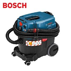 მტვერსასრუტი BOSCH GAS 35 L AFC 06019C320