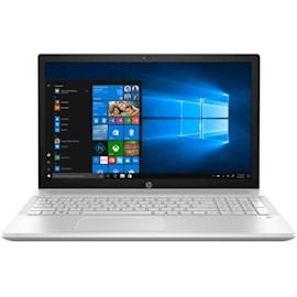 HP COMPAQ HP PAVILION 15.6 I5 8265U, 8GB 256GB SSD INTEGRATED GRAPHICS