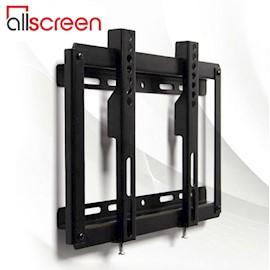 """ტელევიზორის საკიდი Allscreen Universal LCD LED TV Bracket CTMB03 TV SIZE:14""""-32"""" ინჩი"""