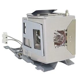 პროექტორის ლამპა VIVITEK XX5050002200 COMPATIBLE PROJECTOR LAMP MODULE