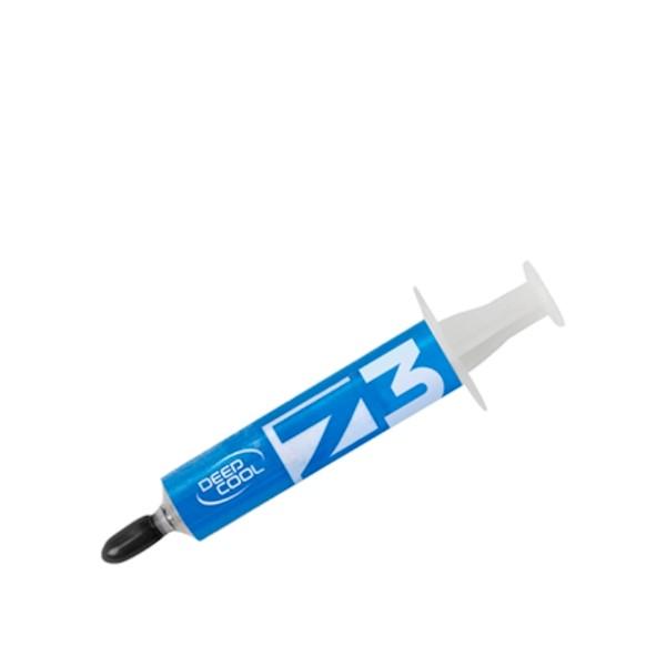 deepcool Thermal paste Z3 1.5g universal