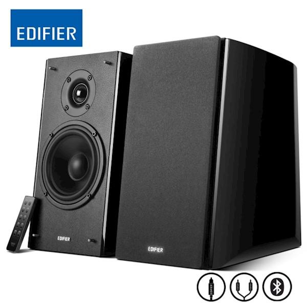 დინამიკი Edifier R2000DB 2.0 Studio Bluetooth Speakers Bookshelf 120W