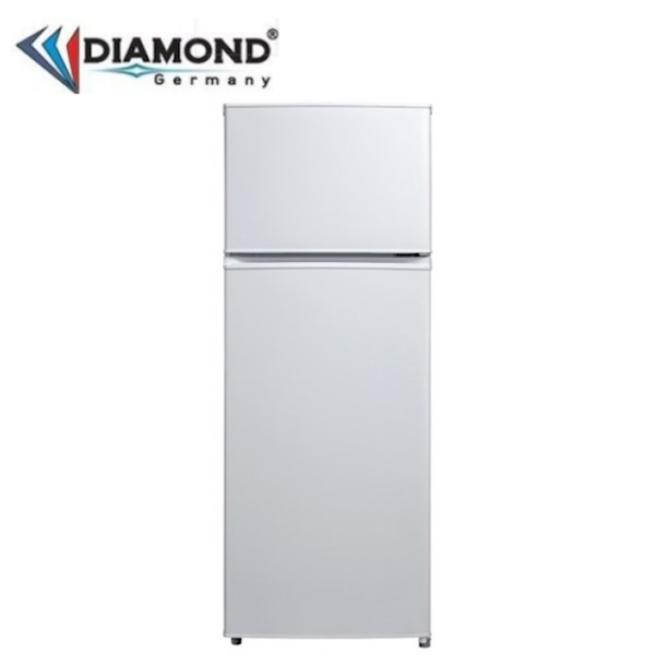 მაცივარი EL.DIAMOND HD-273DE