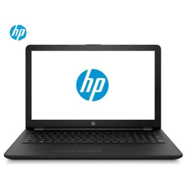 ნოუთბუქი HP 15 Intel Core i3 RAM 4 GB Dual-Core 2.2 GHz