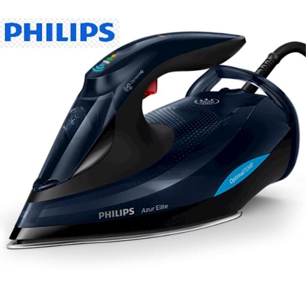 უთო Philips Elite GC5036/20