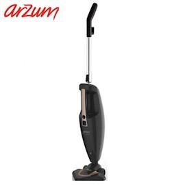 ხელის მტვერსასრუტი Arzum AR4064