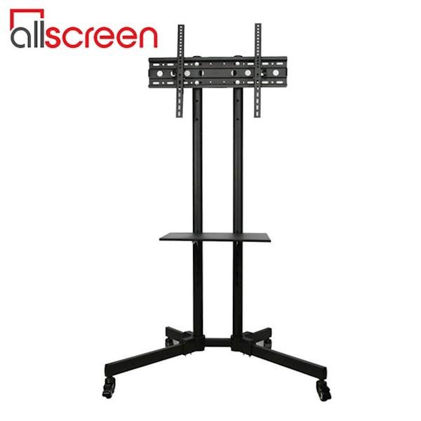 """ტელევიზორის საკიდი Allscreen Universal LCD LED TV Bracket CTMH1M TV SIZE:32""""-65"""" ინჩი"""