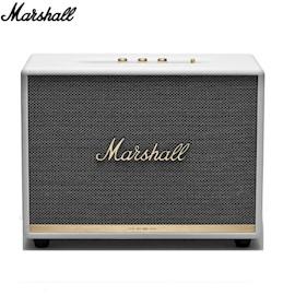 დინამიკი Marshall Woburn II Bluetooth 100W