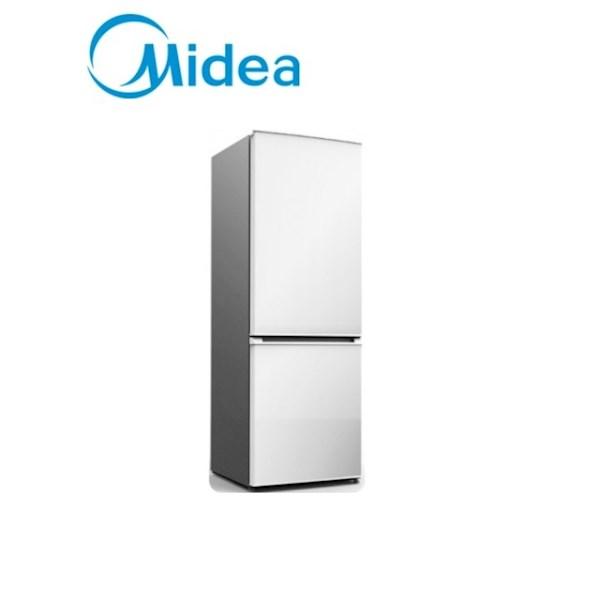მაცივარი MIDEA HD-346RN