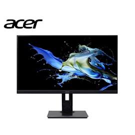 მონიტორი ACER B277 Widescreen LCD Monitor