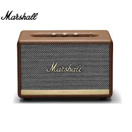 დინამიკი MARSHALL Action II Brown