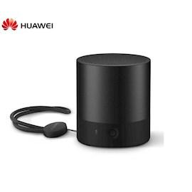 დინამიკი HUAWEI Bluetooth Speaker CM510 Graphite Black