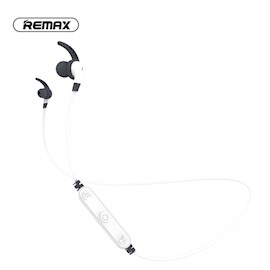 REMAX Wireless Sports Earphone RB-S25 white