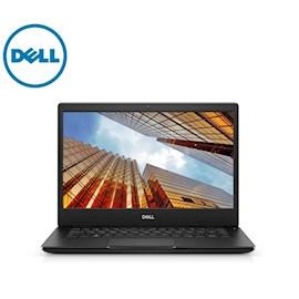 """ნოუთბუქი DELL Latitude 3500/15.6"""" WVA FHD AG 220 nits /Intel Core i5-8265U 4 Core 6M Cache, 1.6GHz/1 x 8GB DDR4 (Up to 64 GB )/M.2 256GB PCIe NVMe/Intel UHD 620 /802.11ac Dual Band (2x2), + Bluetooth 5.0/Dual Point Backlit Kb/4-cell 56W ,Ubuntu"""