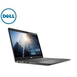 """ნოუთბუქი DELL Latitude 5300 2 in 1 /Intel Core i5-8365U 1.6GHz, 4C/8T, 6MB Cache, up to 4.1 GHz/1 x 8GB, Up to 16GB DDR4/512GB M.2 PCIe NVMe/13.3"""" FHD Anti-Reflective, IPS, Touch /Intel UHD 620"""