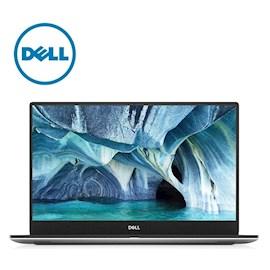 """ნოუთბუქი DELL XPS 15 7000 (7590) 15.6"""" OLED UHD/ i9-9980HK/32GB DDR4/ M.2 1TB SSD / Wi-Fi 6+ BT /GTX 1650/Backlit Kb /6-Cell /Win10 Pro"""