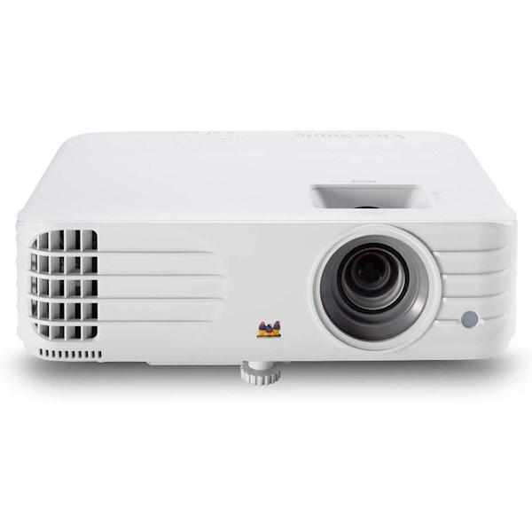 პროექტორი VIEWSONIC PG706HD FHD 1920X1080 4000 ANSI LMN;CR 12000:1;5000HECO 20000H;TR:1.5-1.65;ZOOM:1.1X;30DB;VGAX1;HDMI 1.4X1;RCAX1;RS-232;USB 2.0;ETHERNE