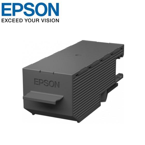 Epson პამპერსი MT L7160/L7180 (C13T04D000)