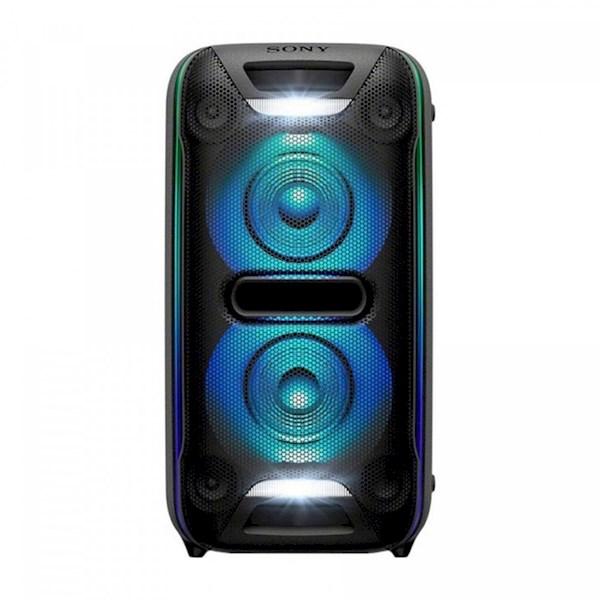 დინამიკი Sony GTKXB72.RU1 wireless  2.0