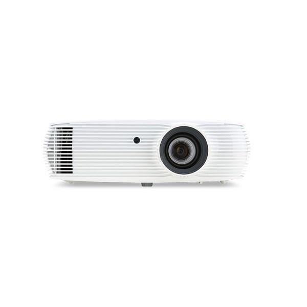პროექტორი: Acer H6512BD DLP 3D FHD 1920 x 1080 VGA HDMI White - MR.JNR11.001
