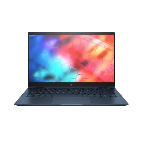 """ნოუთბუქი: HP Elite Dragonfly 13.3"""" FHD Touch Intel i5-8265U 8GB 256GB SSD Win10 - 9FT25EA"""