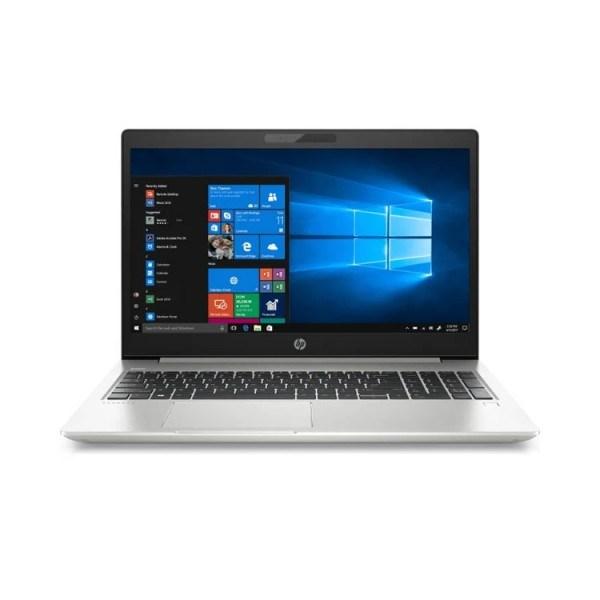 """ნოუთბუქი: HP ProBook 450 G7 15.6"""" FHD Intel i7-10510U 8GB 256GB SSD - 9HP72EA"""