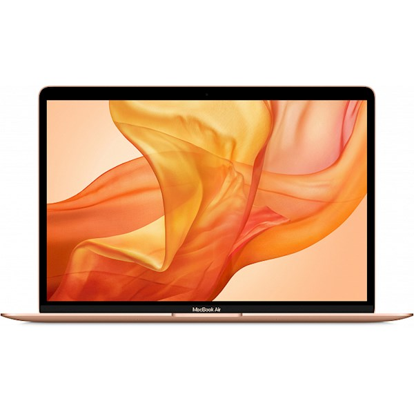 ნოუთბუქი Aapple MacBook Air 13'' I5 8GB, 512GB Gold