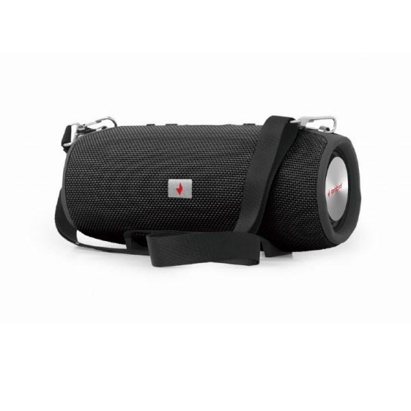 დინამიკი Gembird SPK-BT-06 Portable Bluetooth speaker with powerbank function