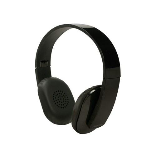 ყურსასმენი LogiLink BT0030 Bluetooth Stereo Headset
