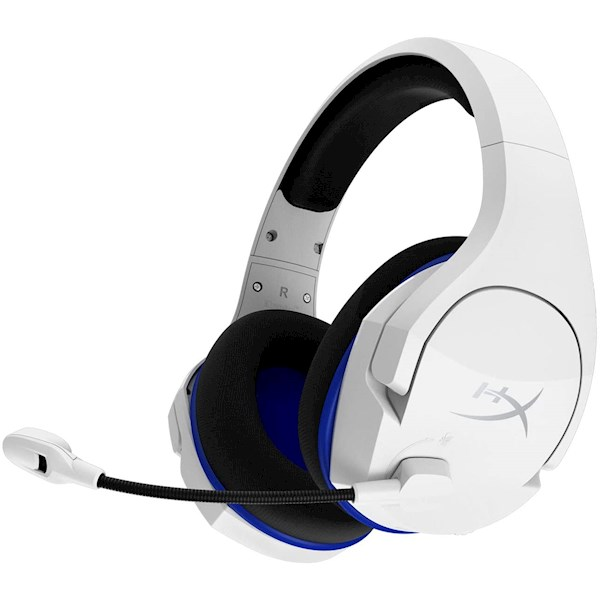 ყურსასმენი Gaming headset HyperX Cloud Stinger Core WL