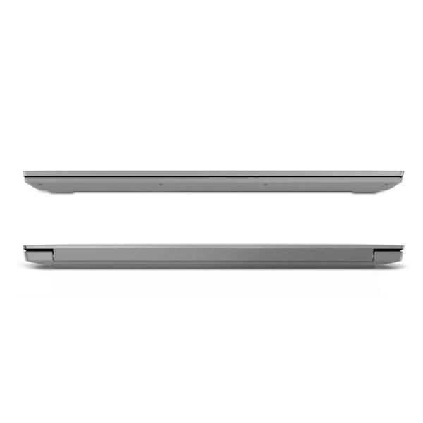 ნოუთბუქი Lenovo ThinkBook 15-IIL 15.6FHD IPS, I7-1065G7, 16GB, 512GB M.2, Silver 20SM0089RU