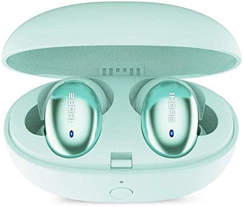 ყურასასმენი 1MORE Stylish True Wireless In-ear Headphones