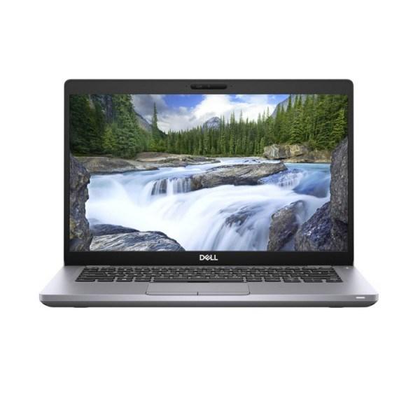 """ნოუთბუქი Dell Latitude 5410 14"""" FHD Intel i5-10210U 8GB 256GB SSD - N001L541014GE_UBU"""